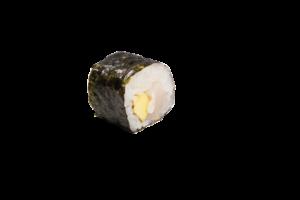 hosomaki (3)