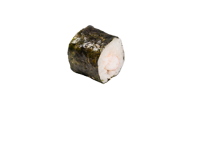 hosomaki (4)