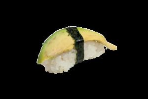 nigiri (10)