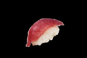 nigiri (2)