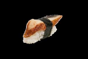 nigiri (7)