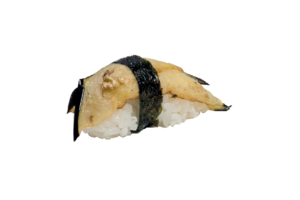 nigiri (8)