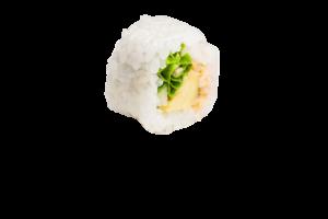 ricepapers (1)