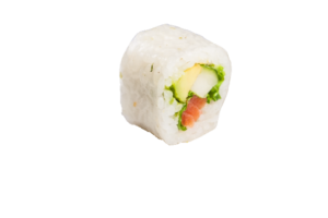 ricepapers (2)