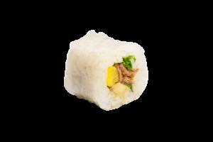 ricepapers (4)